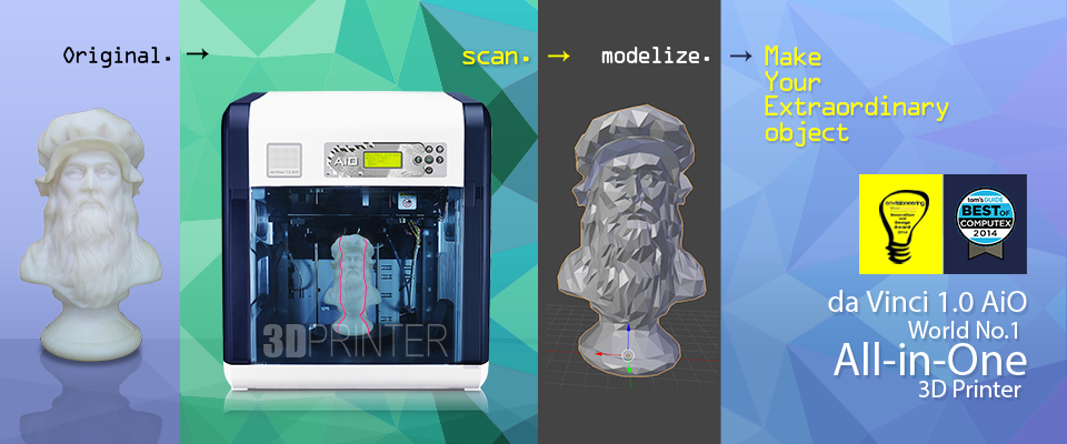 fg_product_banner_dv10aio_eu_en nobel 1 0 sla 3d printer product xyzprinting 3d printer  at aneh.co