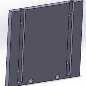 XYZprinting free-downloadable 3D models | Housewares