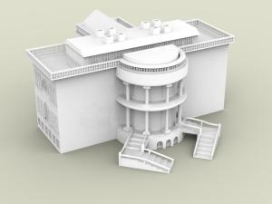 Xyzprinting Free Downloadable 3d Models 3d Printing Online