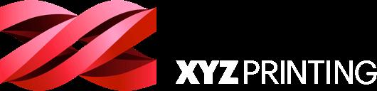 xyzpriniting_logo